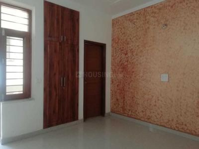 Gallery Cover Image of 800 Sq.ft 2 BHK Independent Floor for buy in Sector 49 for 3700000