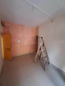 Gallery Cover Image of 490 Sq.ft 1 BHK Apartment for buy in Talwade for 2100000