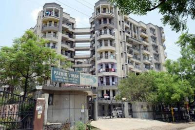 Gallery Cover Image of 1750 Sq.ft 3 BHK Apartment for buy in Pathik Vihar, Sector 62 for 10000000