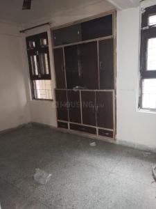 Gallery Cover Image of 549 Sq.ft 1 BHK Apartment for rent in DDA Jasola Pocket 12 LIG Flats, Jasola for 13001