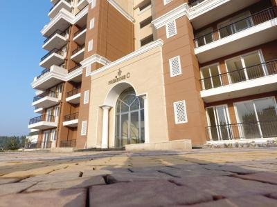 Gallery Cover Image of 2130 Sq.ft 3 BHK Apartment for buy in ambika florence park, Sector 22 for 8299035