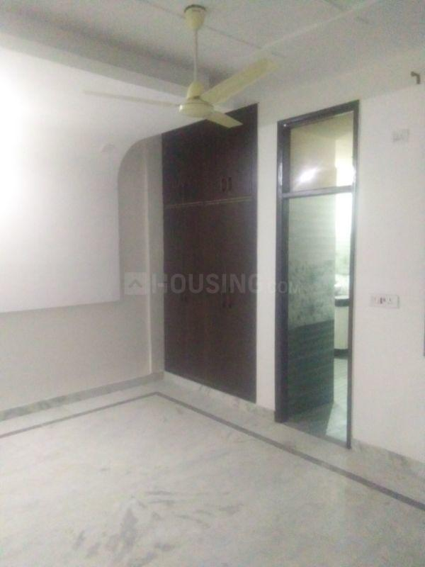 Bedroom Image of 2500 Sq.ft 3 BHK Independent House for rent in Sector 46 for 30000