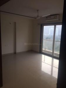 Gallery Cover Image of 1080 Sq.ft 2 BHK Apartment for rent in Kamothe for 16000