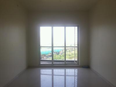 Gallery Cover Image of 1750 Sq.ft 3 BHK Apartment for buy in Kharghar for 16000000