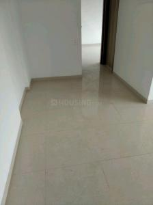 Gallery Cover Image of 900 Sq.ft 2 BHK Apartment for buy in MICL Aaradhya Nine, Ghatkopar East for 18000000