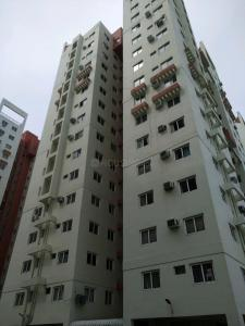 Gallery Cover Image of 1377 Sq.ft 3 BHK Independent Floor for buy in Maheshtala for 4400000