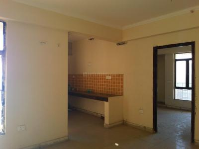 Gallery Cover Image of 1089 Sq.ft 2 BHK Apartment for buy in Star Realcon Group Rameshwaram, Raj Nagar Extension for 3875000