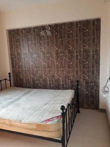 Gallery Cover Image of 1080 Sq.ft 2 BHK Apartment for rent in Ambuja Ujjwala The Condoville, Rajarhat for 22000