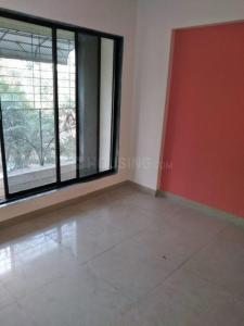 Gallery Cover Image of 1850 Sq.ft 3 BHK Apartment for rent in Sanpada for 40000