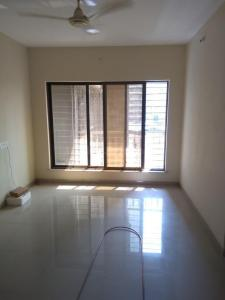 Gallery Cover Image of 615 Sq.ft 1 BHK Apartment for rent in Mira Road East for 14000