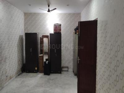 Gallery Cover Image of 2000 Sq.ft 3 BHK Independent Floor for rent in Bellandur for 40000
