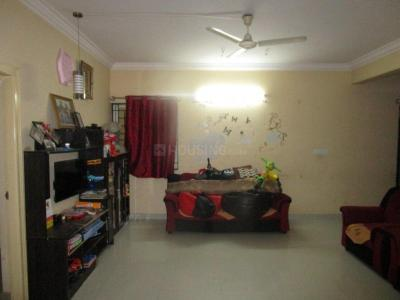 Gallery Cover Image of 1162 Sq.ft 2 BHK Apartment for buy in Kartik Nagar for 5600000