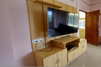 Gallery Cover Image of 1900 Sq.ft 3 BHK Apartment for rent in Bellandur for 32000