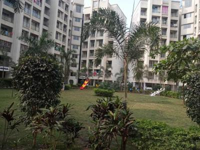 Gallery Cover Image of 1095 Sq.ft 3 BHK Apartment for buy in Badlapur East for 4600000