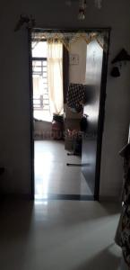 Gallery Cover Image of 175 Sq.ft 1 BHK Apartment for buy in Nikol for 1900000