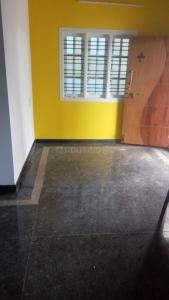 Gallery Cover Image of 900 Sq.ft 2 BHK Independent House for rent in Bommasandra for 15000