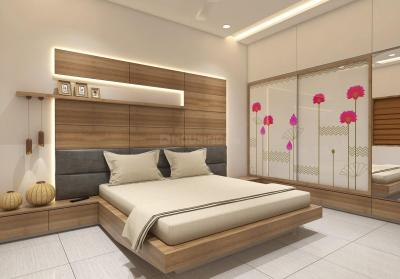 Gallery Cover Image of 4450 Sq.ft 4 BHK Apartment for buy in Jubilee Hills for 44343434