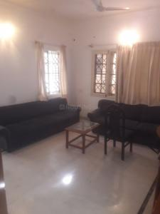 Gallery Cover Image of 3800 Sq.ft 5 BHK Independent House for rent in Kasturi Nagar for 55000