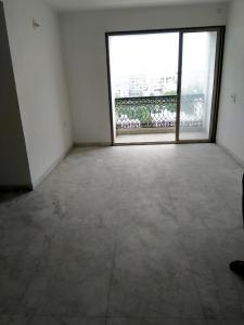 Gallery Cover Image of 1985 Sq.ft 4 BHK Apartment for rent in Paldi for 26000