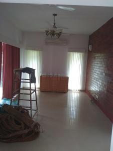 Gallery Cover Image of 3500 Sq.ft 4 BHK Apartment for rent in Thoraipakkam for 55000