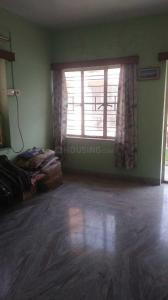 Gallery Cover Image of 1070 Sq.ft 2 BHK Apartment for buy in Kasba for 3400000