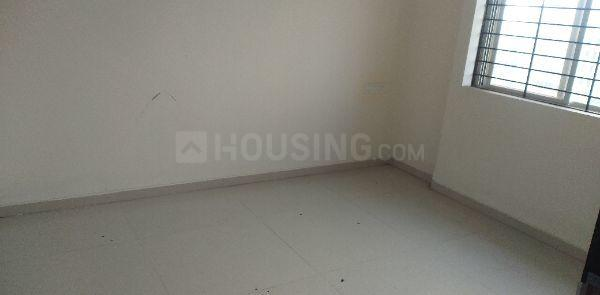 Bedroom Image of 1299 Sq.ft 2 BHK Independent House for buy in Bhicholi Mardana for 4651000