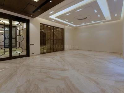 Gallery Cover Image of 4000 Sq.ft 5 BHK Independent House for rent in Defence Colony for 200000
