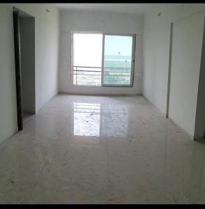Gallery Cover Image of 1100 Sq.ft 3 BHK Apartment for buy in Gurukrupa Marina Enclave, Malad West for 20500000