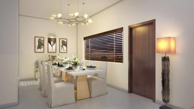 Gallery Cover Image of 3599 Sq.ft 3 BHK Villa for buy in Marna Siolim for 40000000