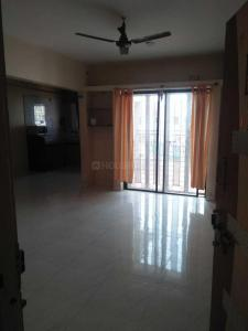 Gallery Cover Image of 1150 Sq.ft 2 BHK Apartment for rent in Chinchwad for 17000