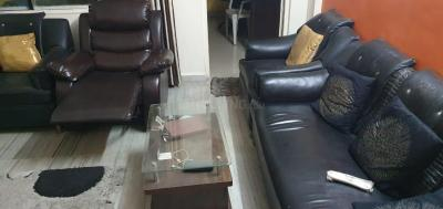 Gallery Cover Image of 1100 Sq.ft 2 BHK Apartment for buy in Anikash, Kopar Khairane for 11500000