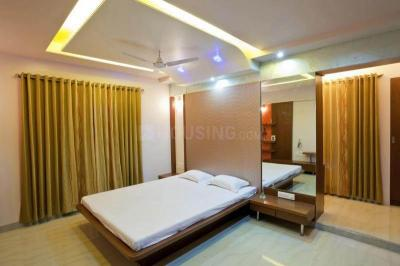 Gallery Cover Image of 1350 Sq.ft 3 BHK Apartment for rent in Ghatkopar West for 61000