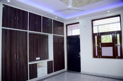 Gallery Cover Image of 4500 Sq.ft 5 BHK Villa for buy in Jawahar Nagar for 26000000