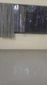 Gallery Cover Image of 1600 Sq.ft 3 BHK Apartment for rent in Vile Parle East for 90000