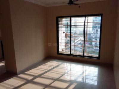 Gallery Cover Image of 1000 Sq.ft 2 BHK Apartment for buy in Sanpada for 19600000