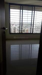 Gallery Cover Image of 1250 Sq.ft 2 BHK Apartment for rent in Kharghar for 20000