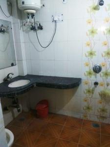 Bathroom Image of PG In Sector 27 Noida in Sector 27