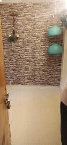 Gallery Cover Image of 300 Sq.ft 1 RK Apartment for buy in Dadar West for 10000000