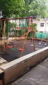 ऋषभ टावर, सेवरी  में 34500000  खरीदें  के लिए 34500000 Sq.ft 3 BHK अपार्टमेंट के बालकनी  की तस्वीर