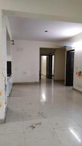 Gallery Cover Image of 2025 Sq.ft 3 BHK Apartment for rent in Ramprastha Max City, Vaishali for 24000