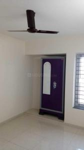 Gallery Cover Image of 1215 Sq.ft 2 BHK Apartment for rent in Iyyappanthangal for 22000