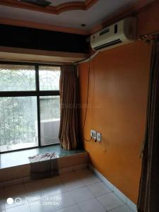 Gallery Cover Image of 650 Sq.ft 1 BHK Apartment for rent in Kharghar for 17000