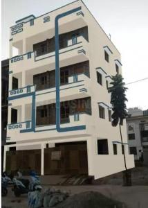 Gallery Cover Image of 3800 Sq.ft 8 BHK Independent House for buy in Kalkere for 19000000