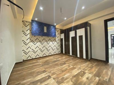 Gallery Cover Image of 2350 Sq.ft 4 BHK Independent Floor for buy in Vasundhara for 11200000