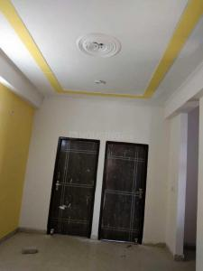 Gallery Cover Image of 915 Sq.ft 2 BHK Independent Floor for buy in Chaukhandi for 2160000