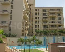 Gallery Cover Image of 7900 Sq.ft 5 BHK Apartment for buy in Sushant Lok I for 100000000