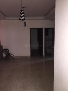 Gallery Cover Image of 200 Sq.ft 1 RK Independent Floor for rent in Said-Ul-Ajaib for 8000