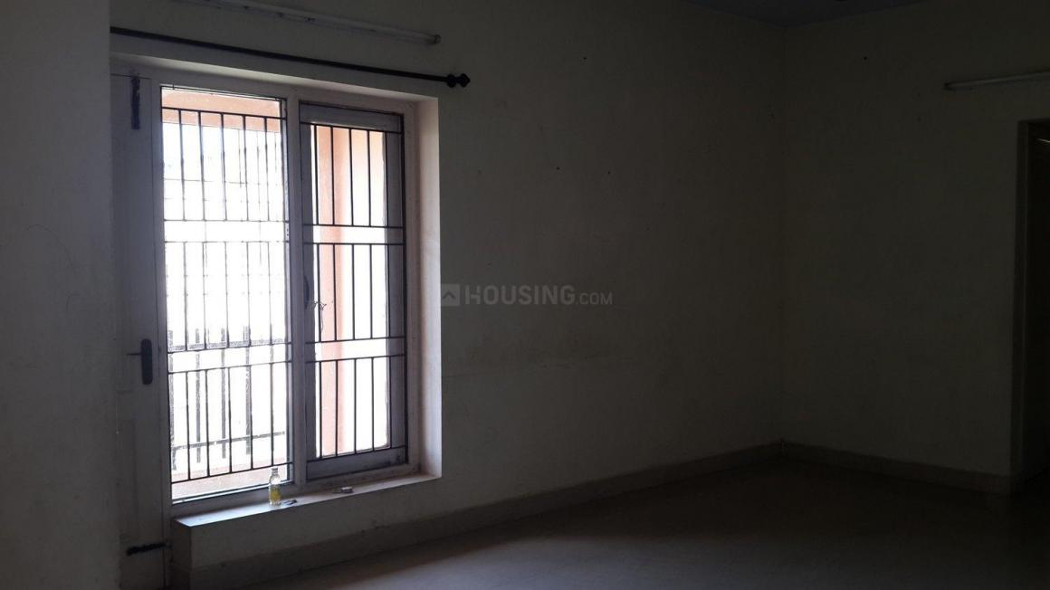 Bedroom Two Image of 1718 Sq.ft 3 BHK Apartment for rent in Puzhal for 10000