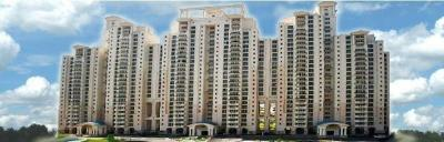 Gallery Cover Image of 2950 Sq.ft 4 BHK Apartment for buy in DLF Phase 4 for 32500000