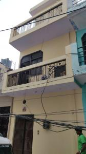 Gallery Cover Image of 486 Sq.ft 1 BHK Independent House for rent in Sector 3A for 5000